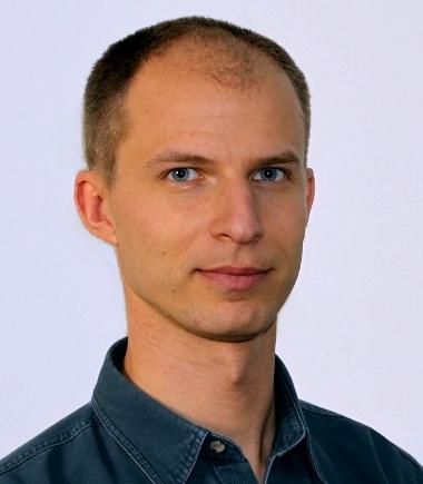 Stan Borkowski