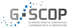 G-SCOP-logo