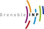 Grenoble-INP-logo