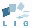 LIG-logo