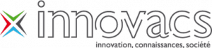Innovacs-logo